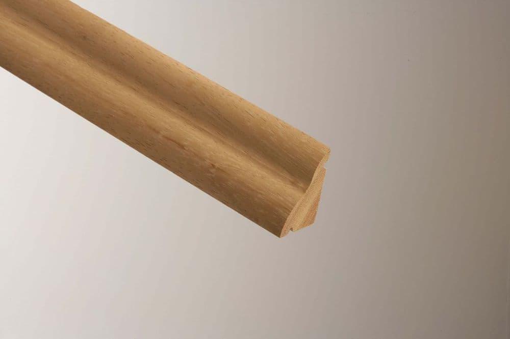 Cheshire Mouldings Hardwood Weather Bar - 900mm